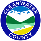 Clearwater County - Commercial